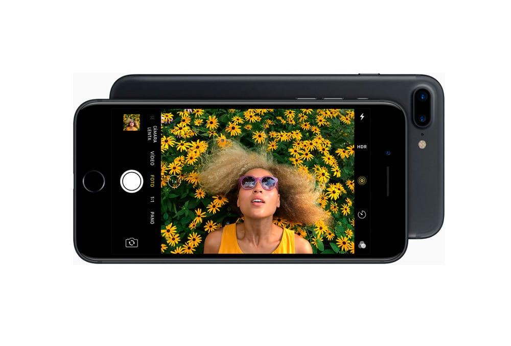 Aprende como mejorar tu fotografía en iPhone bloqueando el enfoque y la exposición en tu iPhone
