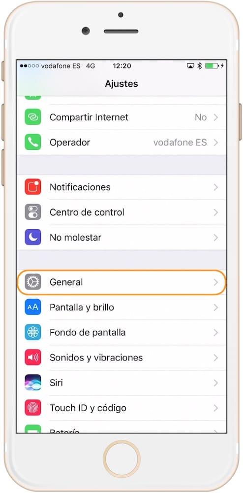 Evita las compras In-App con este tutorial