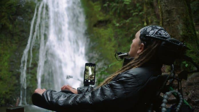 Apple celebra el dia de la accesibilidad 2017 con SIETE videos inspiradores