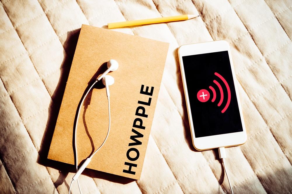 Aprende Para que vale el boton de crear emisora en Apple Music y crea la tuya propia