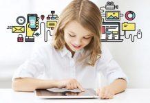 Diez aplicaciones para aprender a programar en tu iPad