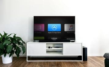 Listado semanal con el TOP 10 de juegos para Apple TV y Aplicaciones para Apple TV