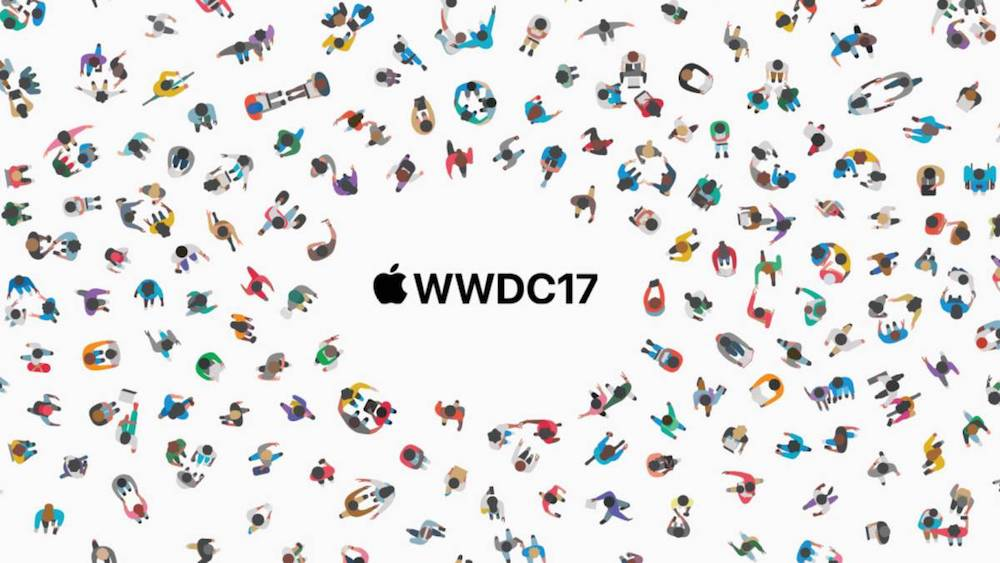 Resumen del WWDC 2017