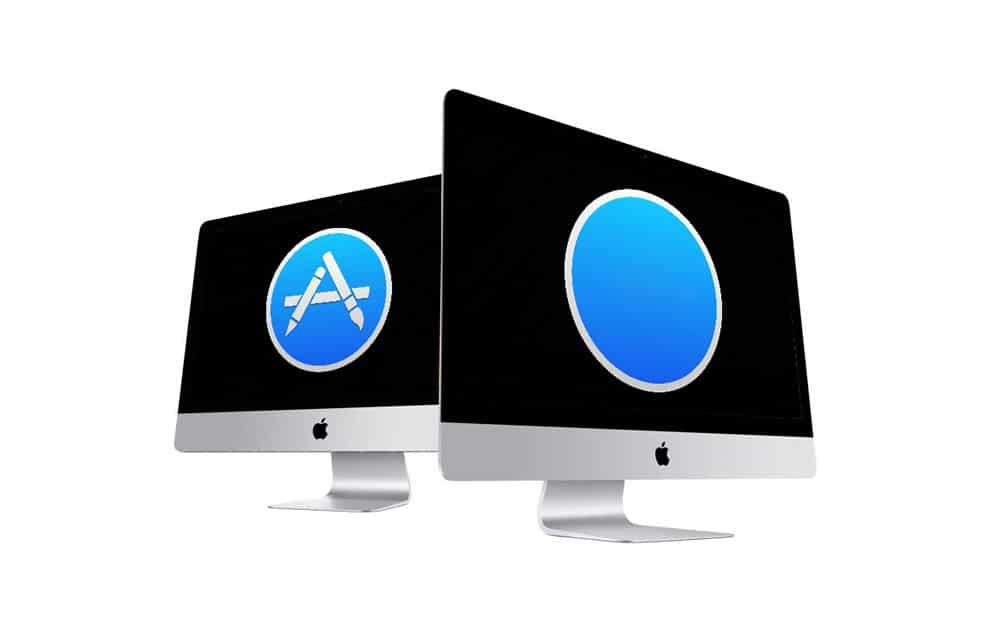 Como Ocultar Aplicaciones Compradas - como ocultar aplicaiones de la Mac App Store