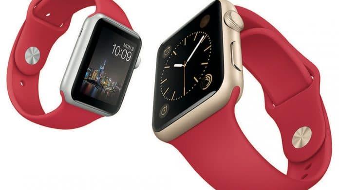 Aprende como restaurar el Apple Watch de DOS maneras
