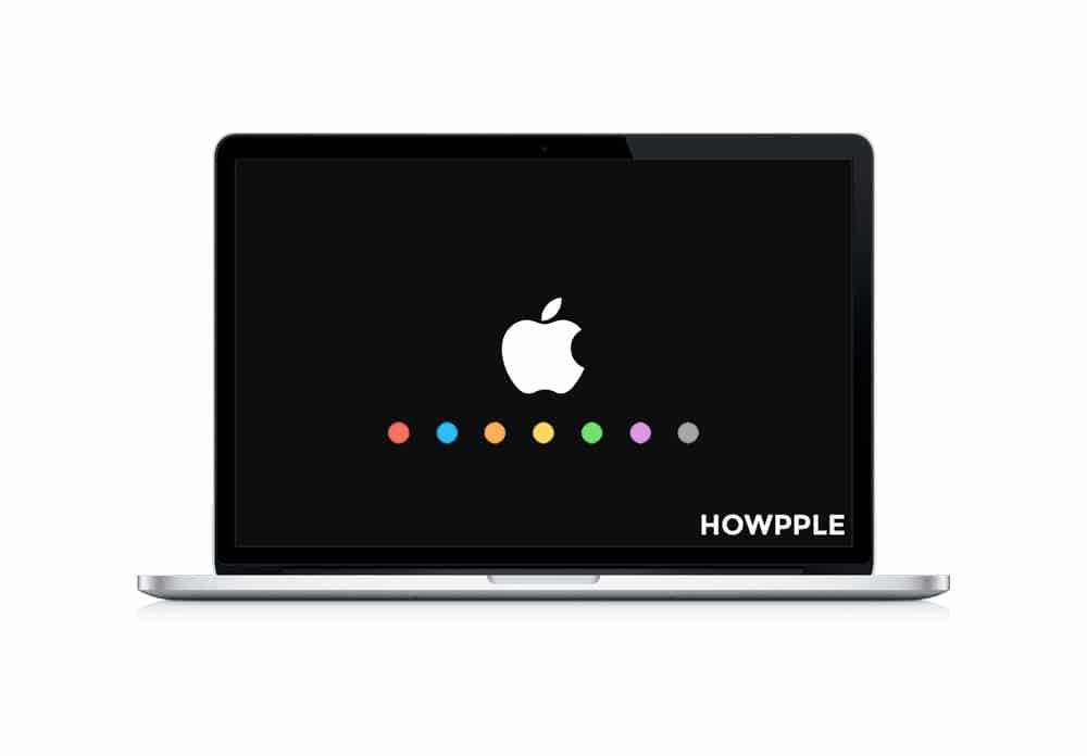 Aprende a usar las etiquetas en macOS para organizar tus archivos