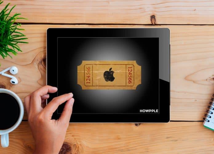 Como Ver películas en iPad y iphone aplicaciones