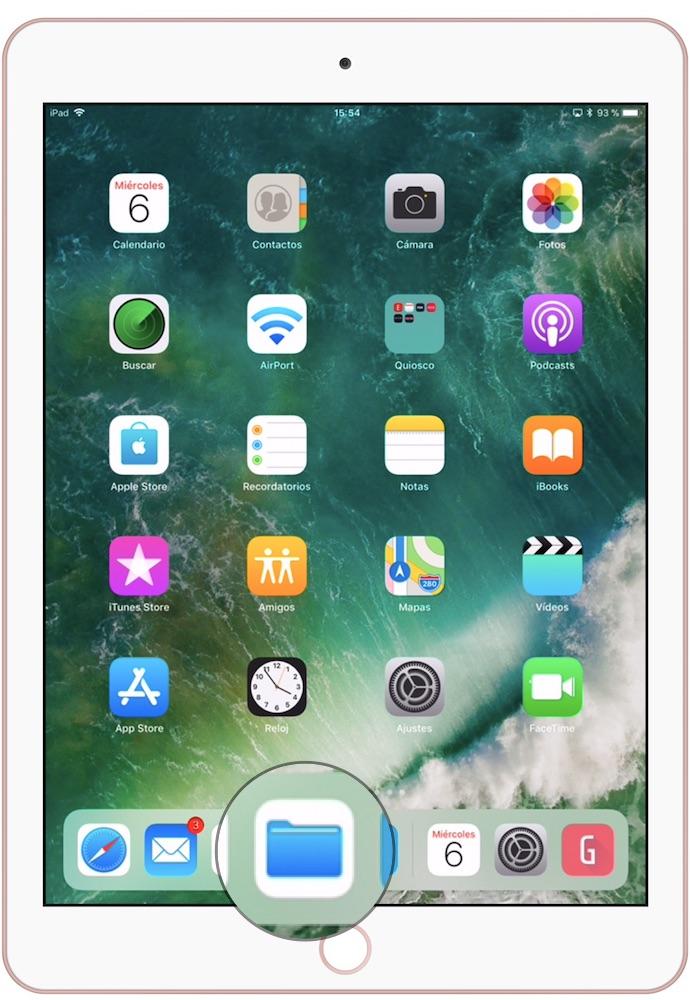 Cambios iOS 11 - TODO lo que podrás hacer en iPhone o iPad