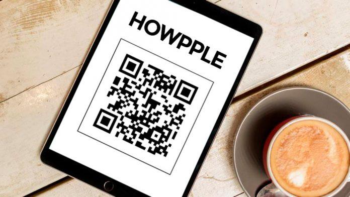 Aprende cómo leer códigos QR en iOS 11