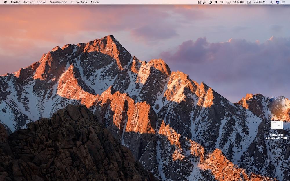 Como ver archivos en vista previa para macOS