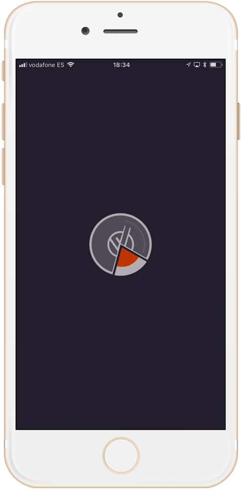 portada Moneywyz es una de las CUATRO mejores aplicaciones de finanzas personales para iPhone