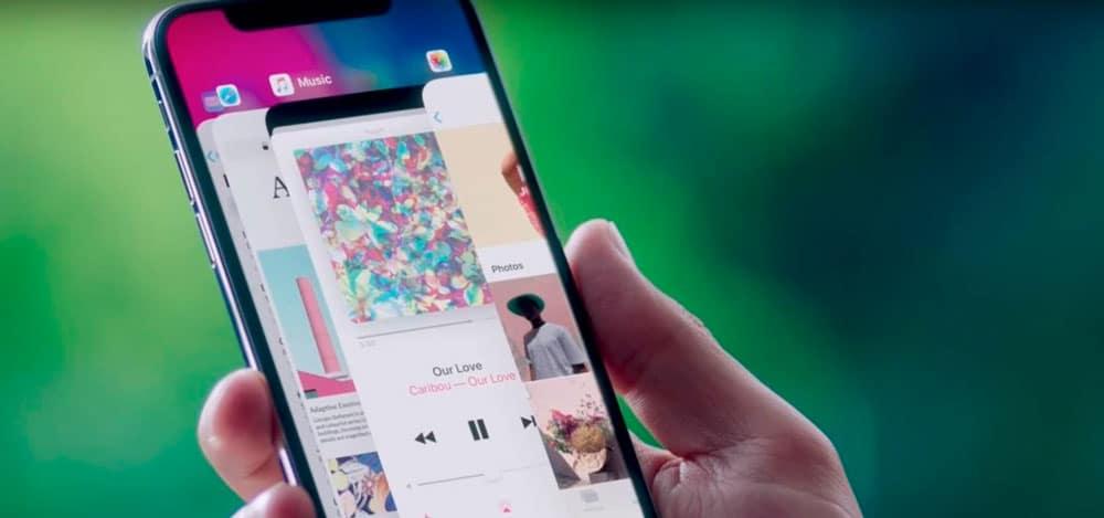 Cómo cerrar aplicaciones de iPhone, iPad y iPod Touch
