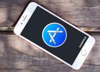 Aprende como ver el historial de compras en iOS en solo TRES pasos