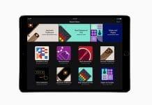 Apple Actualiza GarageBand