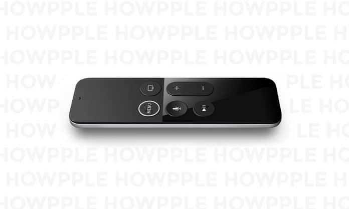 Aprende cómo usar el mando del Apple TV