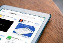 CINCO aplicaciones para descomprimir archivos en iPhone y iPad