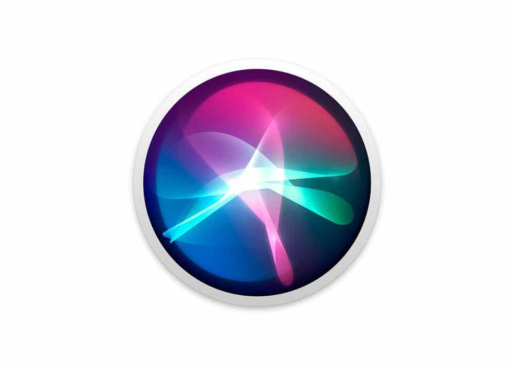 Aprende cómo activar Siri en iPhone hablando o escribiendo
