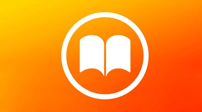 iBooks la guia definitiva