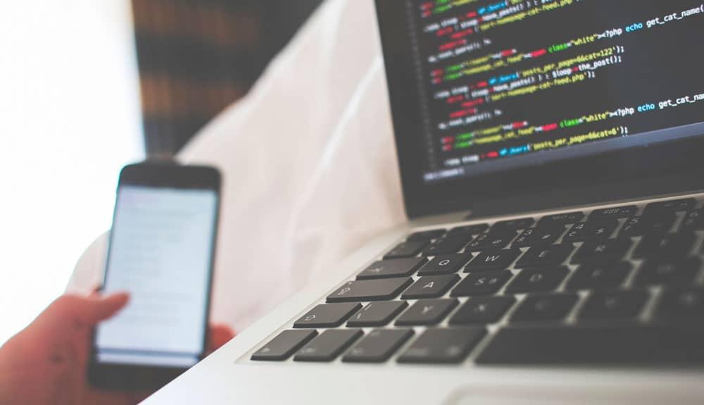 Programa de Apple para aprender a programar programación para todos