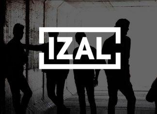 Temas del grupo iZal