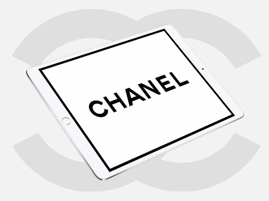 Playlist de CHANEL en Apple Music