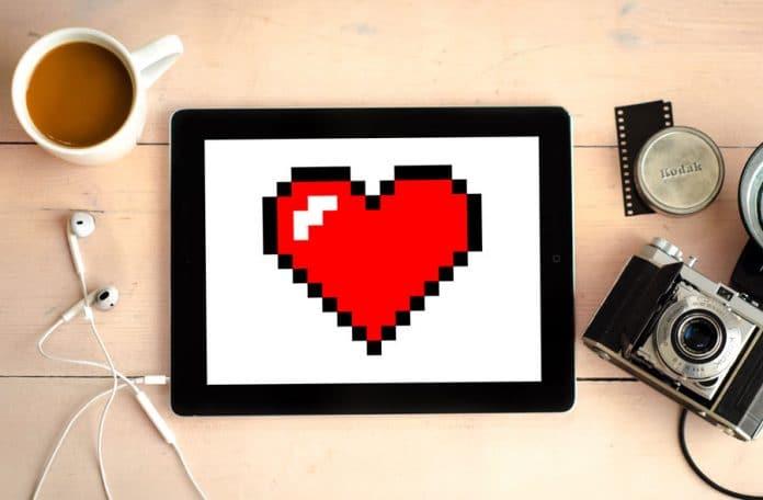 ideas para regalar el día de los enamorados