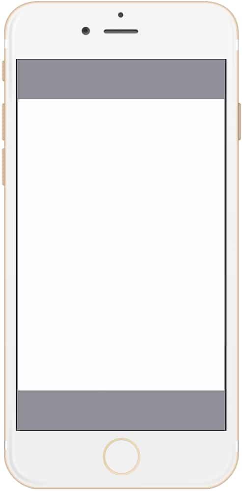Cómo personalizar documento en iBooks
