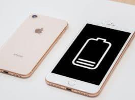 Aprende cómo alargar la vida de la batería del iPhone o del iPad
