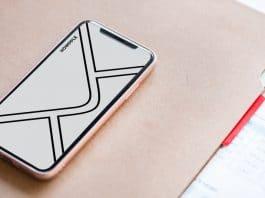 Aprende cómo eliminar direcciones de correo guardadas en iPhone y iPad