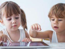 Como activar el control parental iPad y iPhone