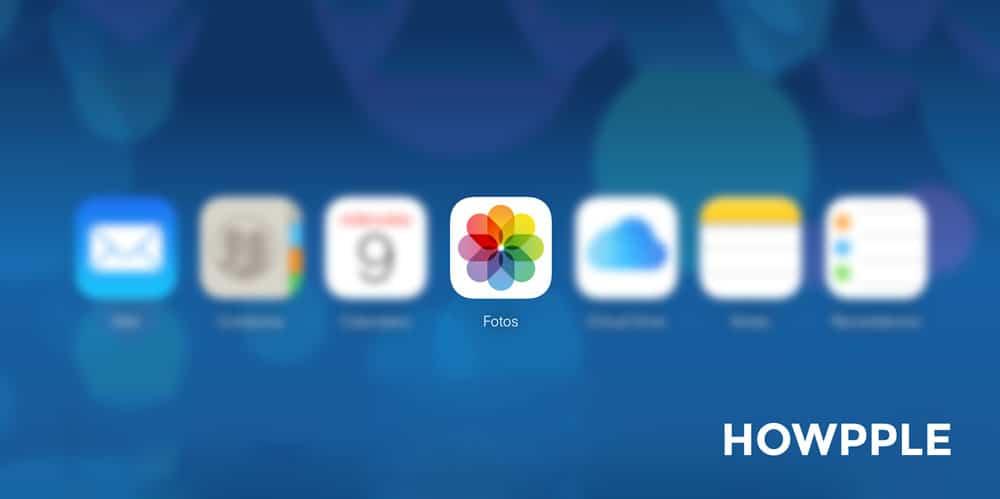 Aprende cómo pasar fotos de iCloud a PC o al Mac de dos manera diferente