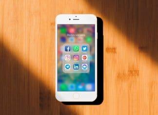 Evitar compartir fotos en redes sociales-peligros redes sociales