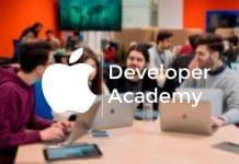 Aprende a programar aplicaciones en la academia de desarrolladores de Apple