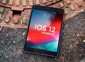 Aprende cómo instalar iOS 12 en iPhone o iPad de TRES maneras diferentes