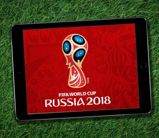Sigue el Mundial de Fútbol con estas CINCO aplicaciones imprescindibles para iPhone y iPad