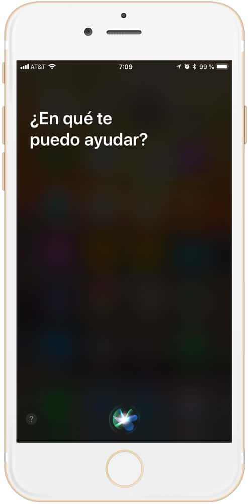 Que hacer si me he encontrado un iPhone