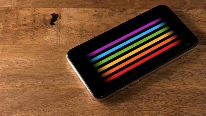 Aplicaciones fiesta del orgullo gay