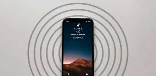 Cómo compartir fotos en iPhone