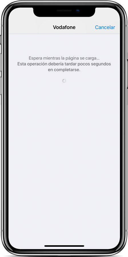 Aprende cómo Activar datos móviles del Apple Watch Series 4