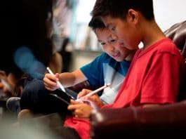 eBooks educativos iPad creatividad para todos
