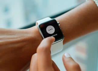 Truco para gestionar las notificaciones del Apple Watch