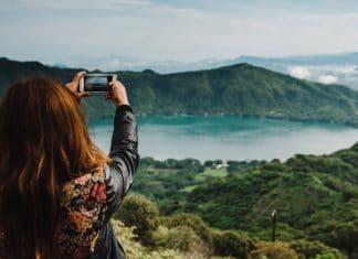 Concurso fotografía iPhone