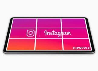 Apps hacer mosaicos en Instagram