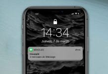 Aprende cómo ocultar las notificaciones en iPhone o iPad