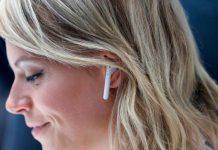 Apple ayuda a los problemas de audición con sus ajustes de accesibilidad