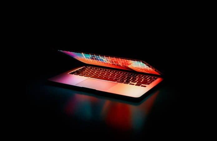Programa sustitución de baterías del MacBook Pro 15 pulgadas