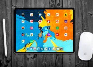Aprende cómo conectar un ratón al iPad