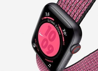 Trucos Apple Watch - Cambiar de Apple Watch sin perder datos