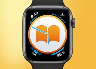 Mejora tu lectura aprendiendo como establecer objetivos de lectura