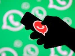 Aprende cómo evitar que te añadan a grupos de WhatsApp